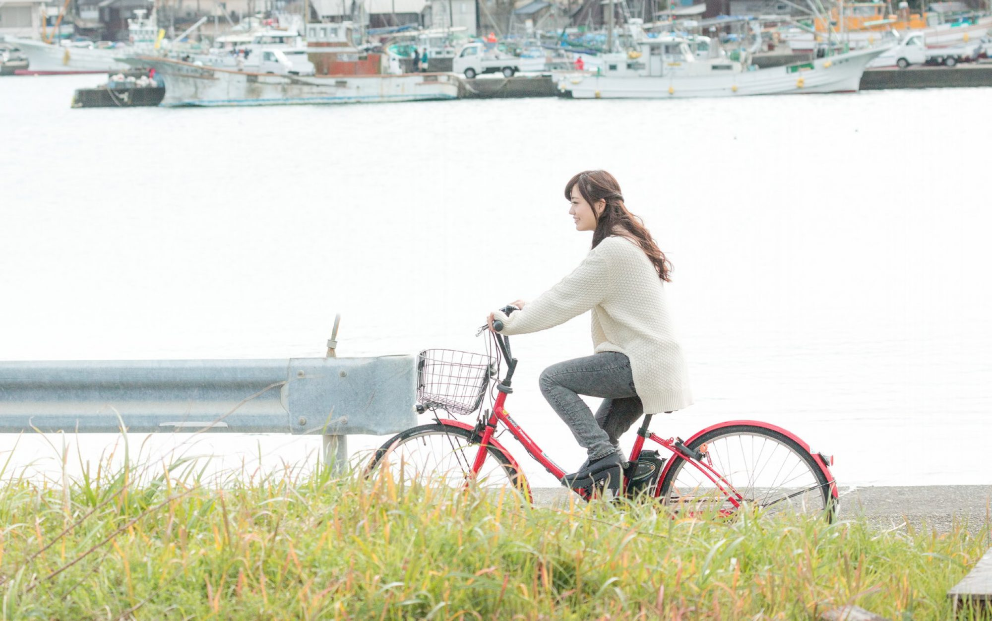 Key-West Cycle 自転車のキーウエスト
